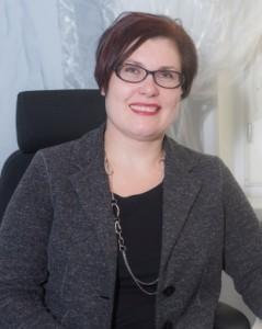 Asianajaja-Kirsi-Wähäaho-Asianajotoimisto-Jyväskylä